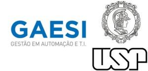 img_logo3