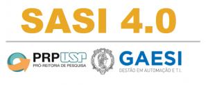 SASI 4.0