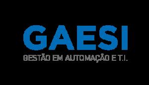 Logo GAESI