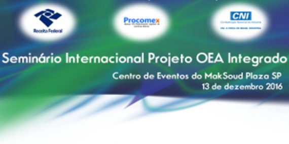 Banner evento AEO integrado