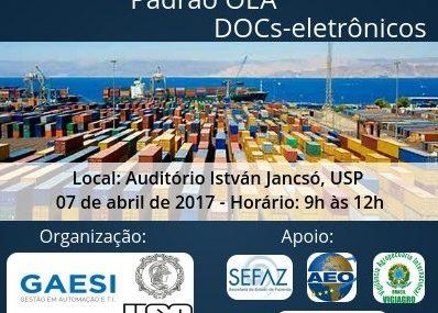 Img Evento OEA