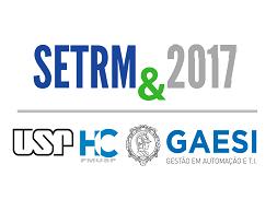 Logo SETRM2017